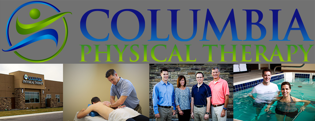 Columbia Physical Therapy